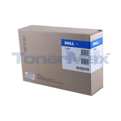 DELL 1720DN IMAGING DRUM BLACK